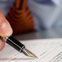 testimonials-client-reviews-barnet-en5