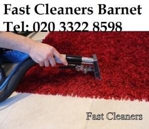 carpet-cleaning-service-barnet