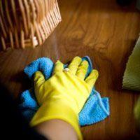 cleaning-services-barnet-en51